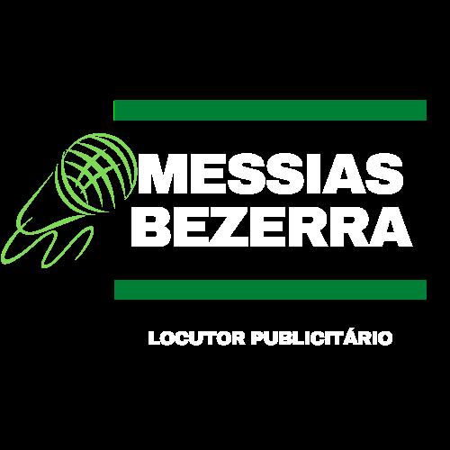 MESSIAS BEZERRA